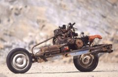 the_man_who_built_a_motorcycle_from_a_car_GCQMa_640_07