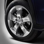 2016-honda-hrv-wheel-detail