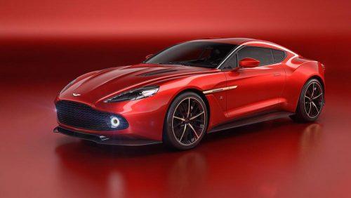 Aston-Martin-Vanquish-Zagato-01