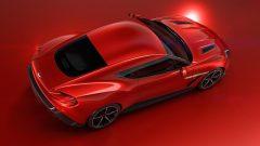 Aston-Martin-Vanquish-Zagato-02