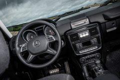 Mercedes-G-350-d-professional-011
