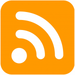 thumb_podcast