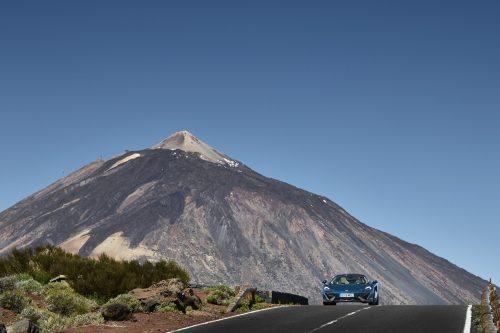 Small-6619McLaren-570GT-Tenerife-199
