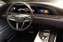 2016-Cadillac-Escala-Concept-Interior-021-3-640x427