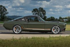959-hp-ford-mustang-espionage-makes-other-muscle-cars-look-tame (1)