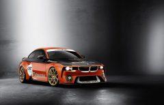 BMW2002Hommage_01