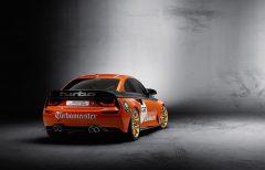 BMW2002Hommage_02