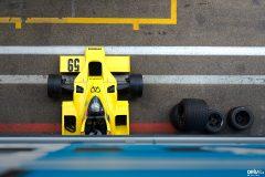 DRIVR_Motorsport_10_Small