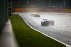 DRIVR_Motorsport_20_Small