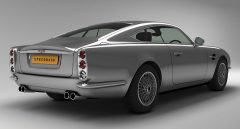 David-Brown-Automotive-Speedback-GT-02
