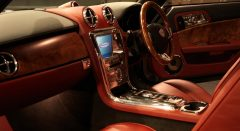 David-Brown-Automotive-Speedback-GT-17