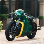 LotusC01-T