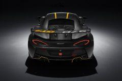 McLaren-Sport-Series-570S-GT4-13-850x567