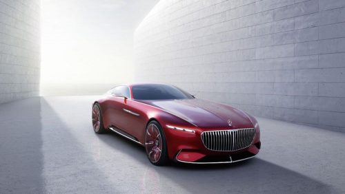 MercedesMaybach6_02
