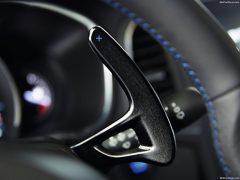 RenaultMeganeGT_09