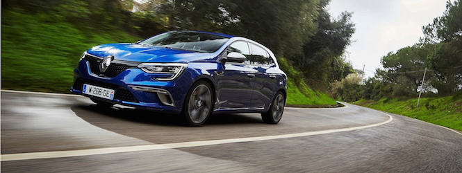 RenaultMeganeGT_BA