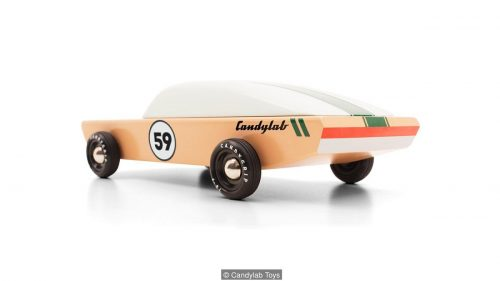 candylab 4