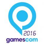 gamenews1471939863