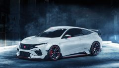 2017-Honda-Civic-Type-R-front-view-e1439206311556