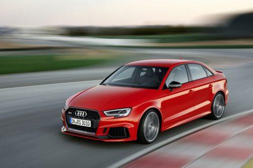 Audi-RS3-sedan-2017-01