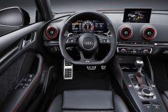 Audi-RS3-sedan-2017-02
