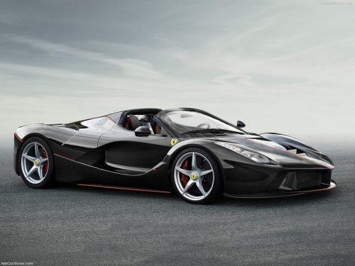 Ferrari-LaFerrari_Aperta-2017-1280-02