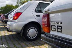 Fiesta-40year-24