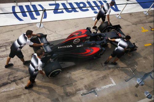 McLaren_01