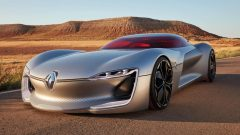 Renault-Trezor-Concept-2016-09