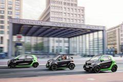 Smart-Electric-Drive-2017-01