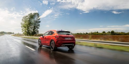 ds_4_crossback_15
