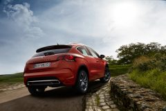 ds_4_crossback_16
