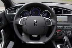 ds_4_crossback_35