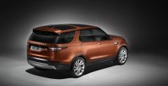 land-rover-discovery-2017-116