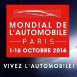 thumb_mondialautomobile2016