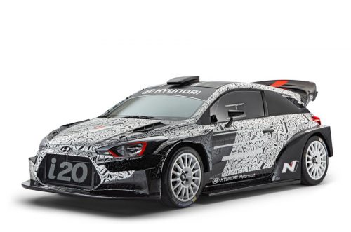wrc_i20_preview_3