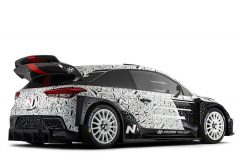 wrc_i20_preview_5