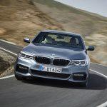 BMW5_06