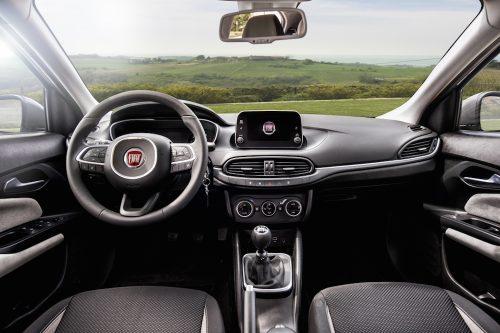 Fiat_Tipo_01