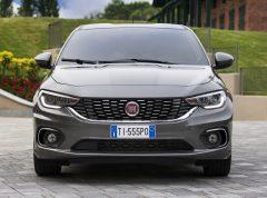 Fiat_Tipo_04