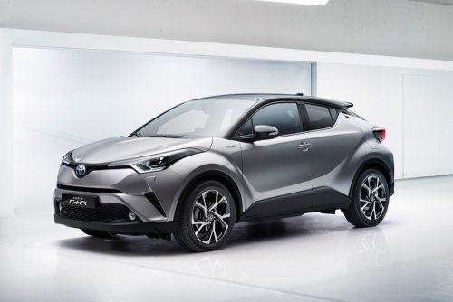 ToyotaCHR_02