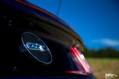 2016_Mustang-14