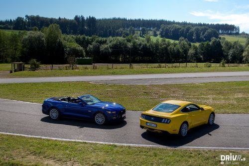 2016_Mustang-17