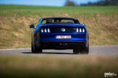 2016_Mustang-19