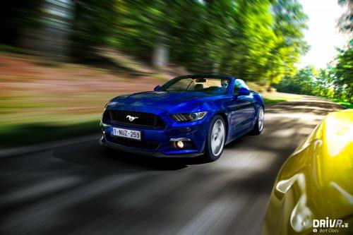 2016_Mustang-2