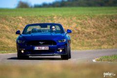 2016_Mustang-20