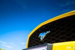 2016_Mustang-3