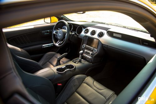 2016_Mustang-7