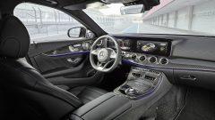 2017-mercedes-amg-e63-sedan_23