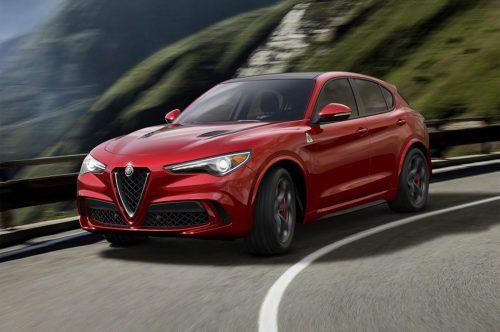 Alfa-Romeo-Stelvio-01